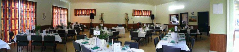 Atrium Italian dinner_small